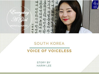 South Korea voice of voiceless.jpg