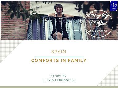 Spain comforts in family.jpg