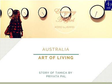 Australia art of living.jpg