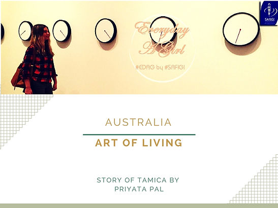 Australia art of living.jpg