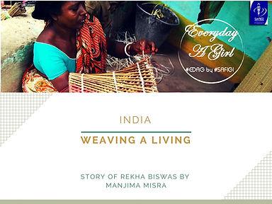 India weaving a living.jpg