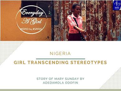 Nigeria Girl transcending stereotypes.jp