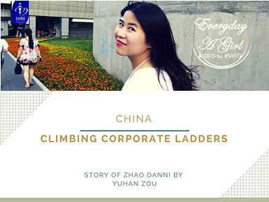 China climing corporate ladders.jpg