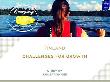 Finland challenges for growth.jpg