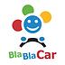 20150917134341!BlaBlaCar.png