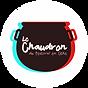 chaudron_v1.png