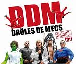 DDM.jpg.webp