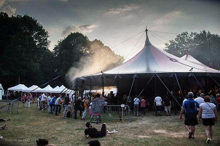 festival-en-othe_375744.jpg