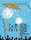 visuel2012.jpg