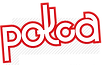 logo-polca.png