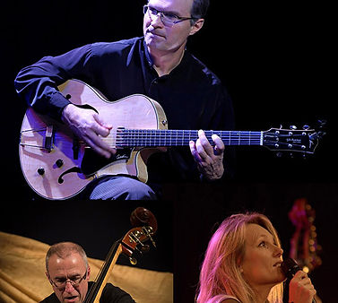 Jazzadams_Trio-carré.jpg