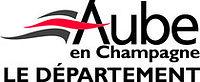 MOYEN_448_1433234796_Aube-Departement-lo