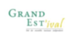 logo-GE'stival.png