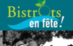 image-site-bistrot-en-fete.png