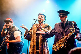 Flying-Orkestar-photo.jpg