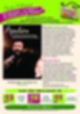 FLY_Theatrobistrot_mars2019-1_Page_1.jpg