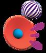 membrane-et-ballon.png