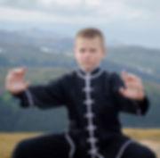 kids-kung-fu.jpg