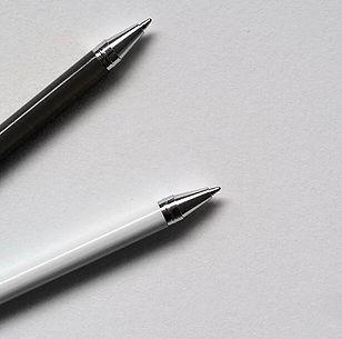 Asiakirjat ja sopimukset