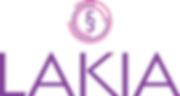 lakia_logo_official2.png