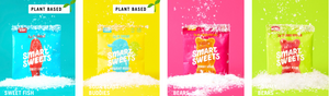 You CAN Safely Taste The Rainbow — A Look At Natural Food Colorings