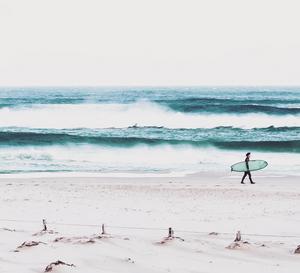 naturopathe paris marc le quenven yoga surf