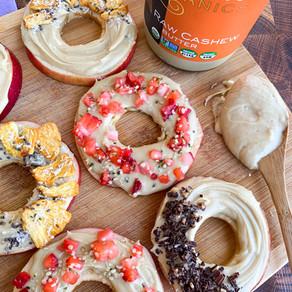 Nuts About Artisana | Artisana Organics (Virtual Organic Week 2020)