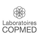 COMPLEMENT ALIMENTAIRES NATUROPATHIE.jpg