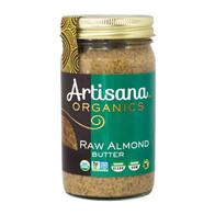 Artisana Organics