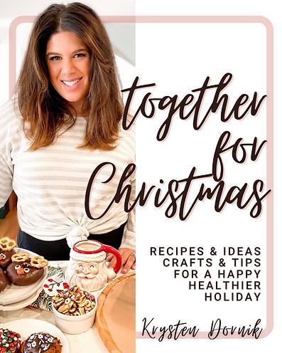 christmas cookbook-5.png