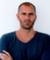 Naturopathe Paris: Marc Le Quenven