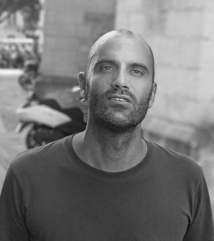 Naturopathe à Paris : Marc Le Quenven