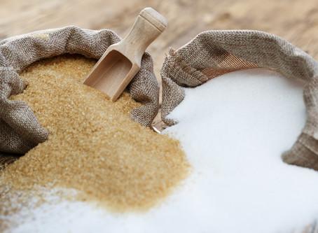 Pourquoi avons-nous envie de sucre? 6 idées pour en manger moins!