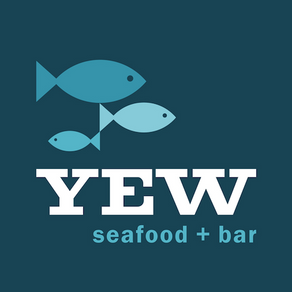 Vancouver, Canada: YEW Seafood + Bar