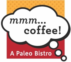 Denver, Colorado: MMM… Coffee! A Paleo Bistro