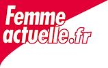 Presse Femme Actuelle | Naturopathe Paris | Marc Le Quenven