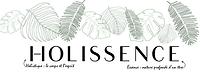 Presse HOLISSENCE | Naturopathe Paris | Marc Le Quenven