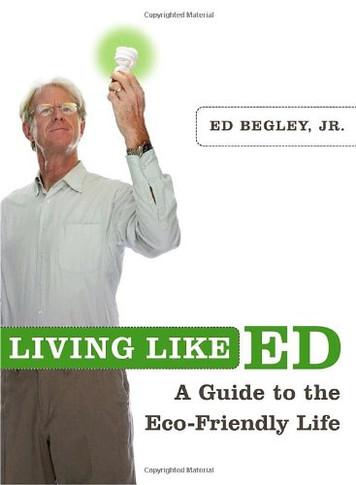 Living Like Ed