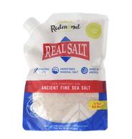 Redmond Real Salt