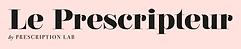 logo-prescripteur.png