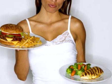 Feel Good! Détoxifiez-vous facilement grâce à des choix alimentaires simples!