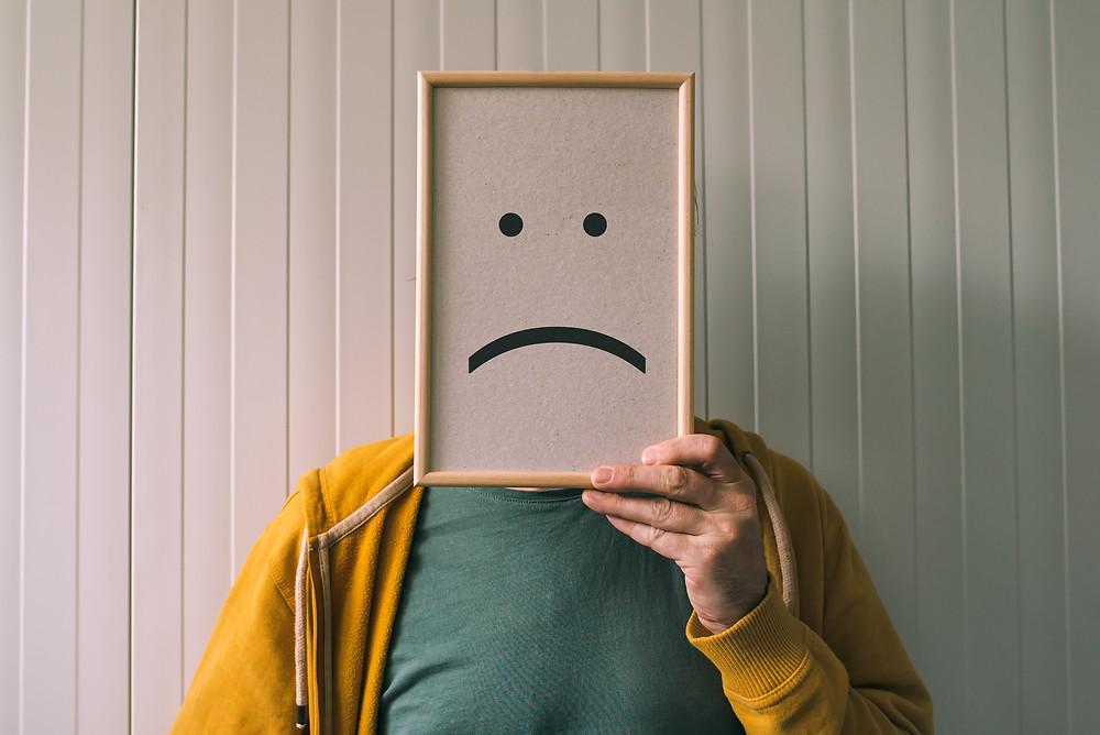 NATUROPATHIE DEPRESSION