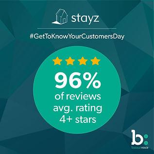 Stayz_CustomerDay.jpg