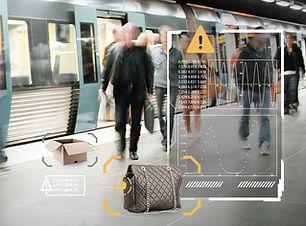 310749-CS_iMX_8Mplus_LinkedIn_subway.jpg