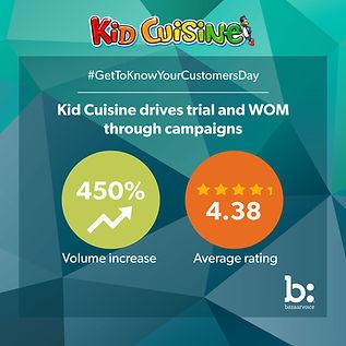 Kid-Cuisine_CustomerDay.jpg