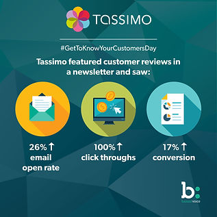 Tassimo_CustomerDay.jpg