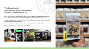ProgressCoffee Deck_Website5.jpg