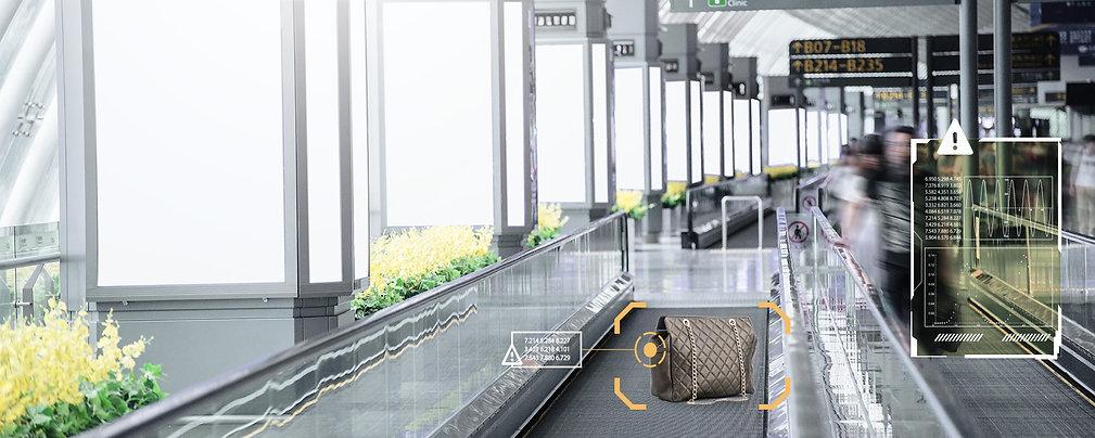 310749-CS_iMX_8Mplus_HmpgBnnr_airport.jp