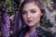 horizontal_purpleflowers.jpg