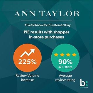 Ann-Taylor_CustomerDay.jpg